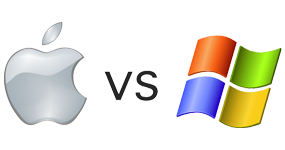 Dvanáct důvodů proč je Mac lepší než PC