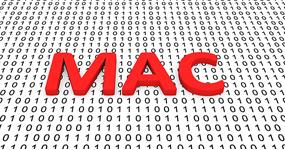 Jak zjistit modelový ročník u zařízení se systémem MacOS