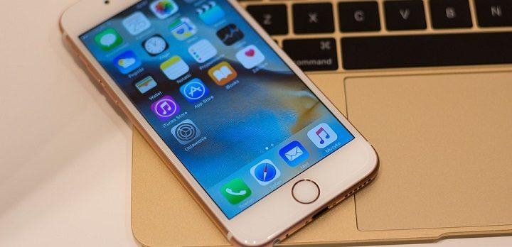 5 nejlepších způsobů synchronizace iPhone s počítačem.