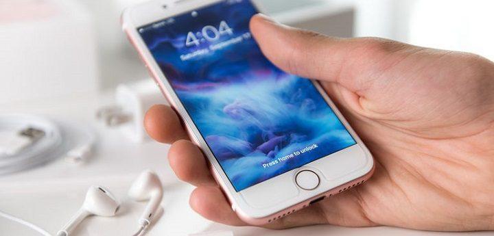 7 skvělých způsobů, jak využít váš starý iPhone