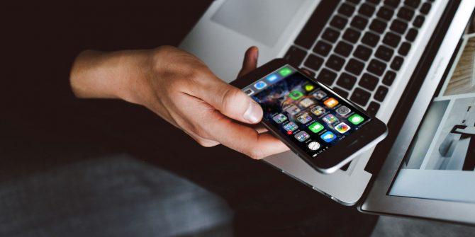 5 skrytých funkcí ve vašem iPhonu. Znáte je všechny?