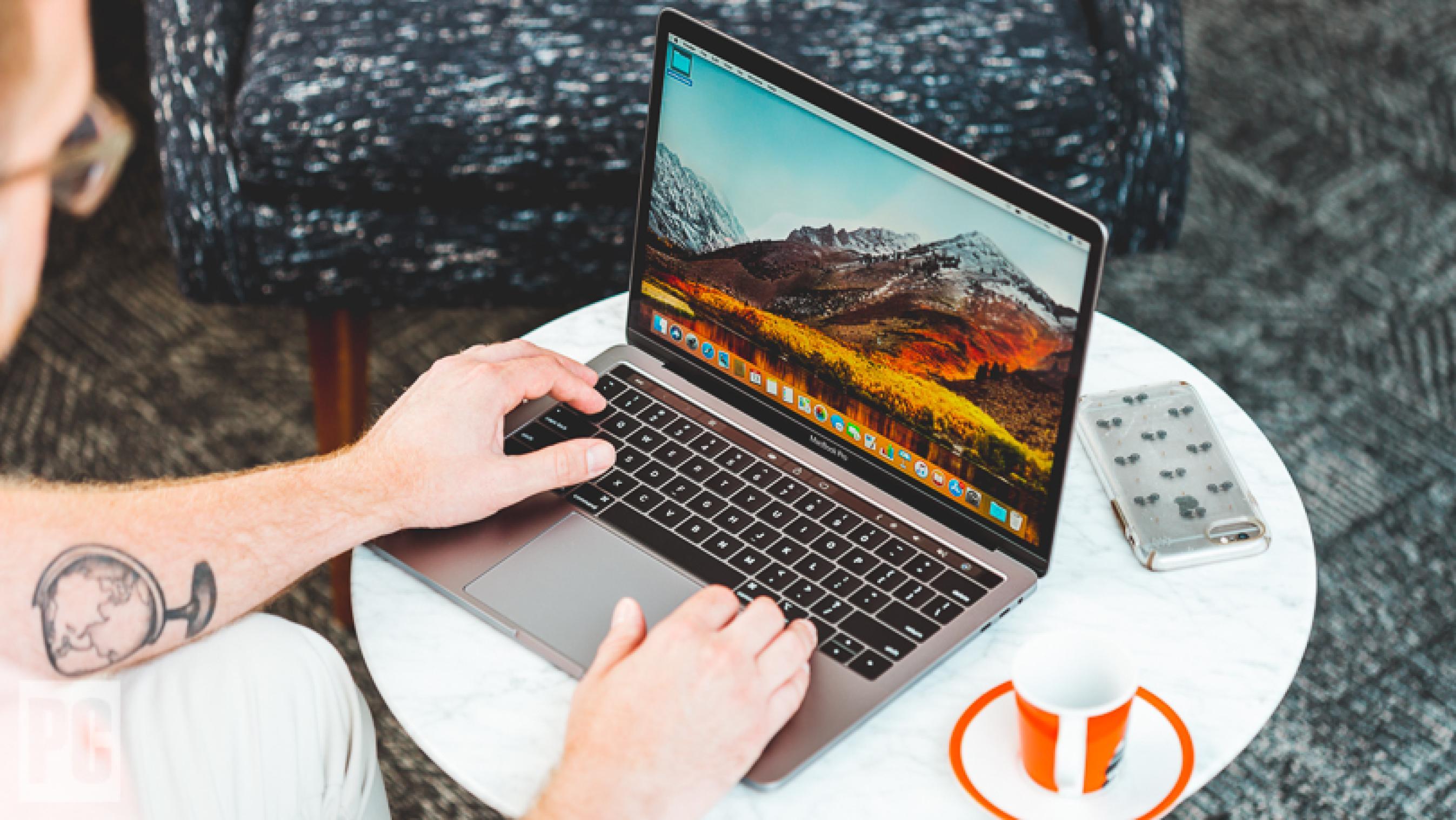 5 dočasně zlevněných aplikací pro počítače Mac (12.5.2020)