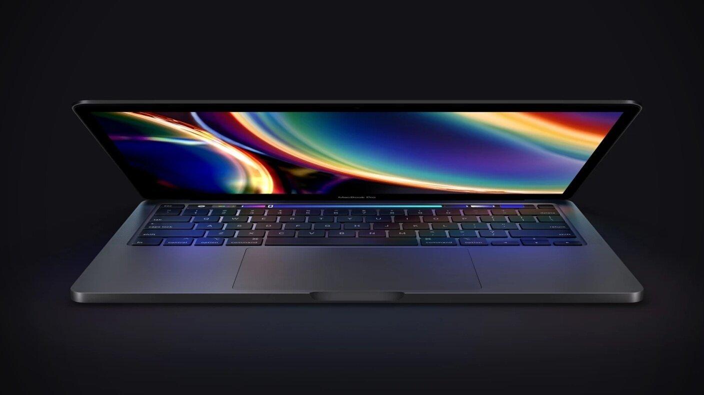 Apple chystá nahradit iMessage na Macu novou aplikací.