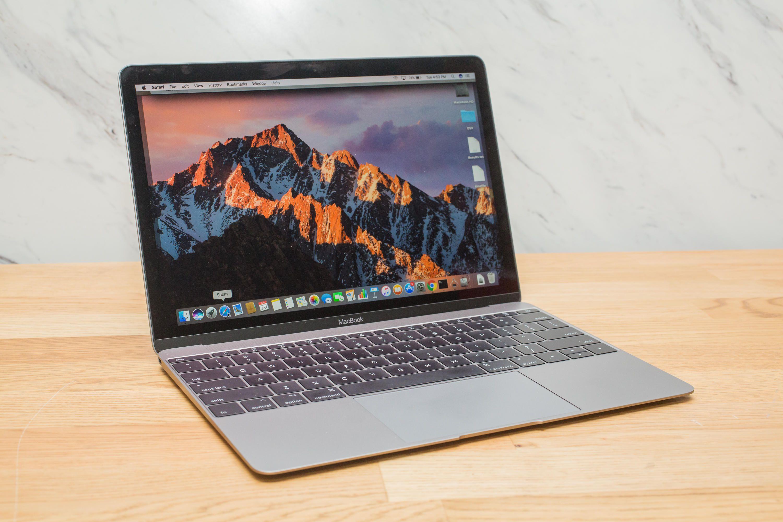 """Nový 12"""" MacBook se blíží. Jaké můžeme očekávat vylepšení?"""