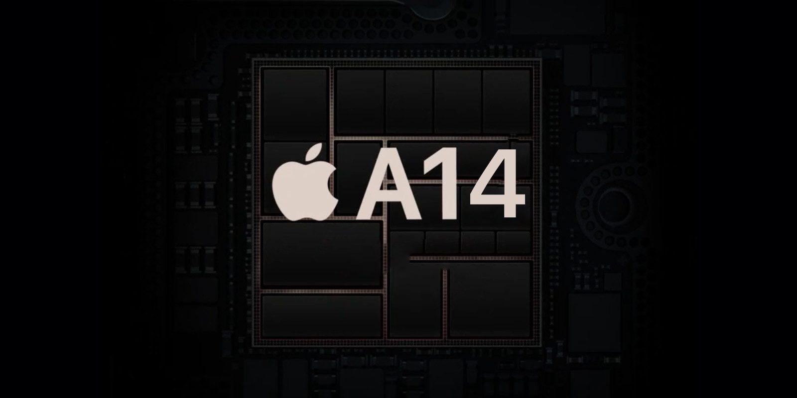 MacBook Air s Apple Silicon: Specifikace a datum vydání?