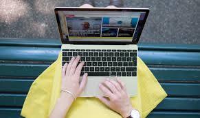 Pět věcí, o kterých jste nevěděli, že váš MacBook dokáže