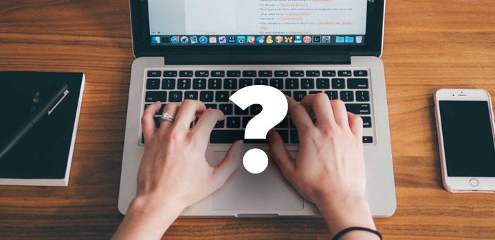 Proč si pořídit MacBook? Tyhle důvody vás možná přesvědčí