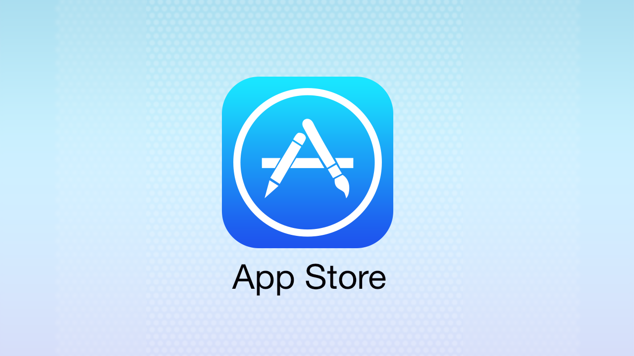 Proč nemůžete důvěřovat vysokému hodnocení aplikací v App Store?