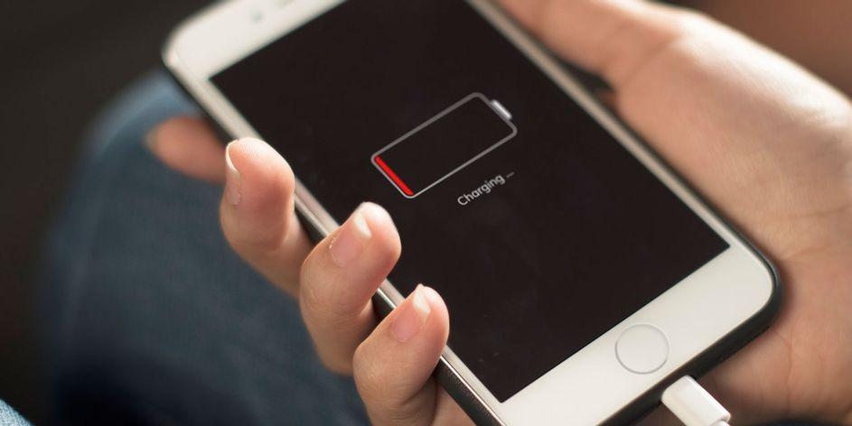 iOS 14.5 přináší funkci kalibrace baterie. Na kterých modelech funguje?