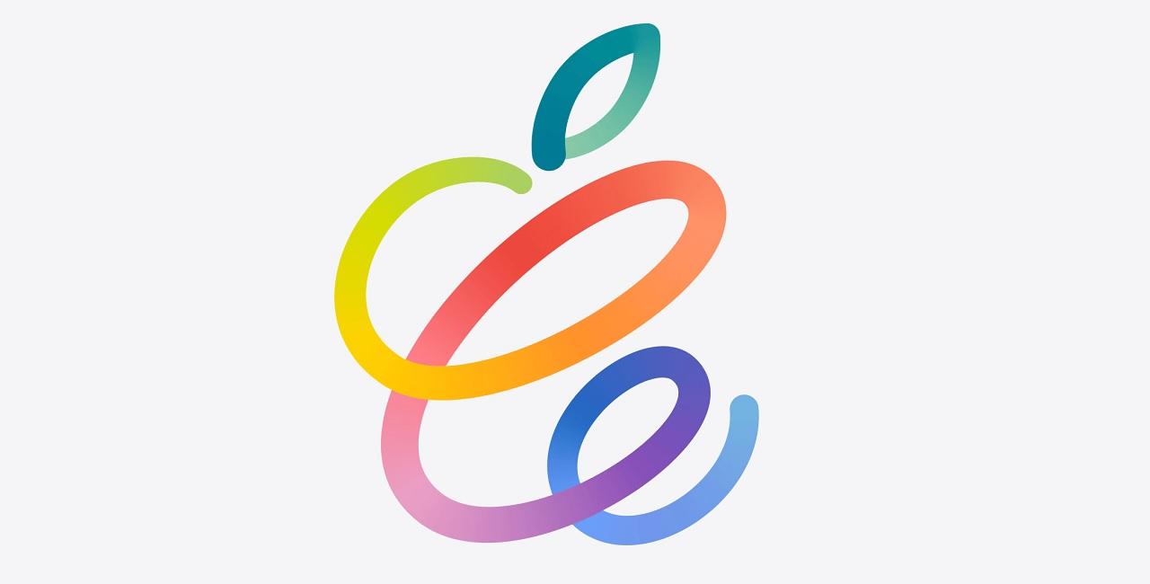 Apple potvrdil představení nových produktů. Kdy a čeho se dočkáme?