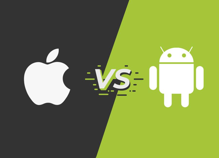 Apple vysvětluje proč je iOS kvůli omezením lepší než Android