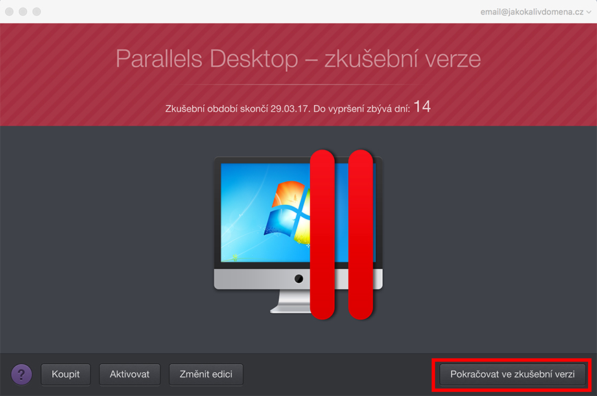 parallel desktop 14 crack key