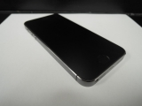 Apple iPhone 5s 16GB Space Gray - AKCE