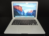 "AKCE-MacBook AIR 13.3"" CTO/i7 2.2GHz/8GB RAM/256GB SSD _DPH"