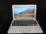 "MacBook AIR 11.6""/C2D 1.4 GHz/2GB RAM/128GB SSD"