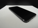 Apple iPhone 5 16GB Black - AKCE