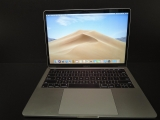 "MacBook PRO RETINA 13.3"" CTO/i5 3.1 GHz/16GB RAM/512GB SSD"