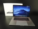 "MacBook PRO RETINA 2016 15.4"" /i7 2.6 GHz/16GB RAM/256GB SSD"