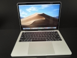 "MacBook PRO RETINA CTO 13.3"" 2016/i7 3.3 GHz/16GB RAM/512GB SSD + APPLECARE"