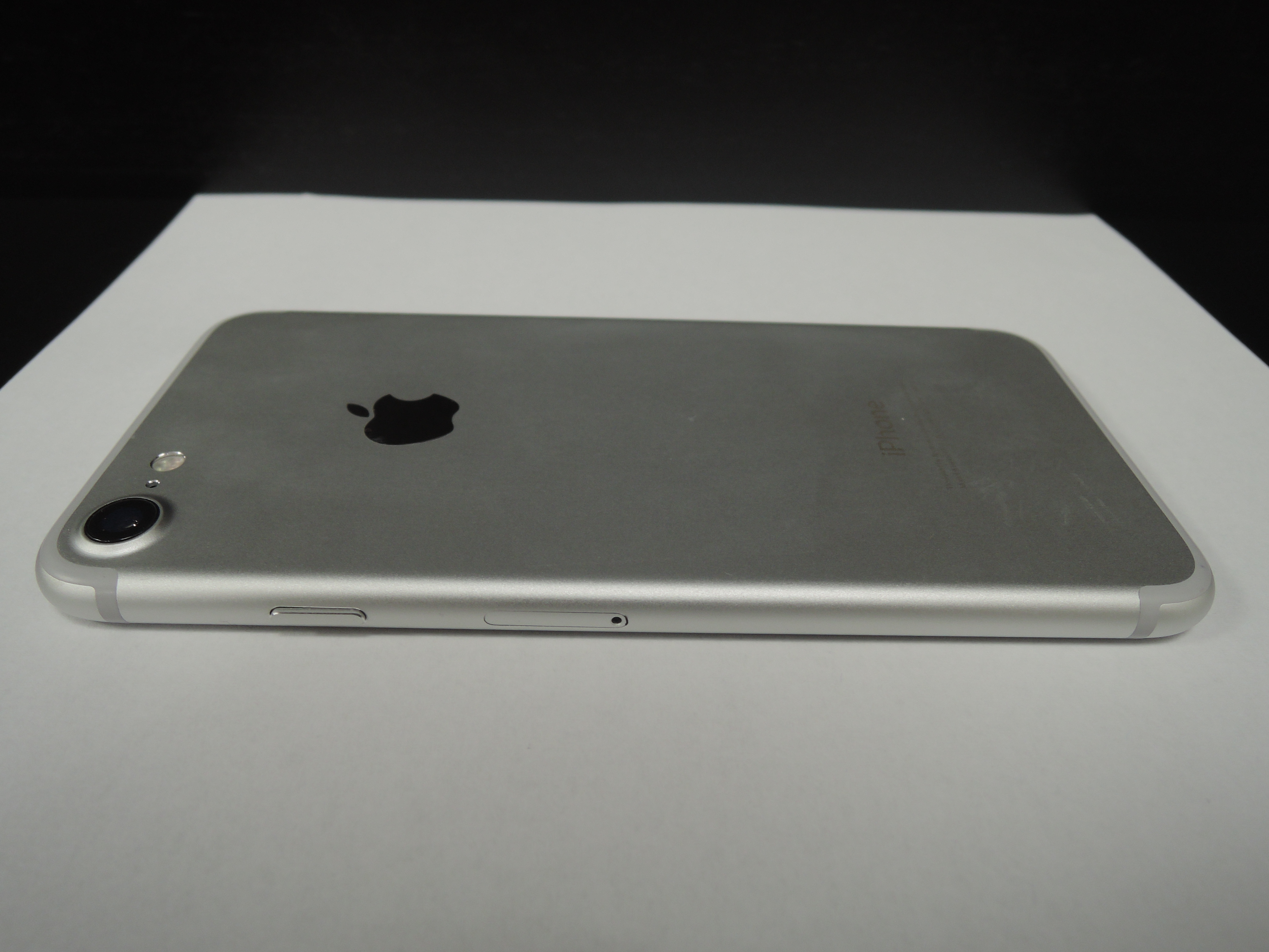 Apple iPhone 6s 128GB Space Gray - DPH