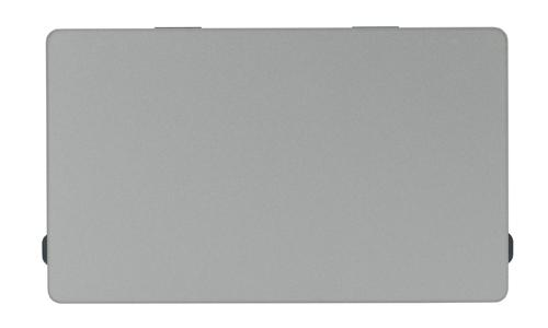 "Trackpad pro MacBook AIR 11"" 2013-2014 (A1465)"