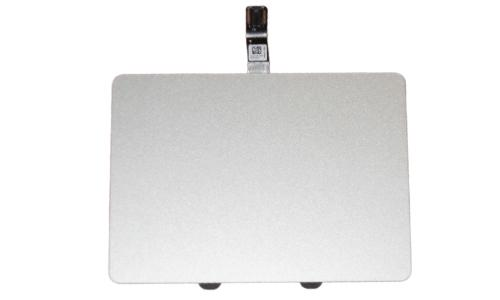 "Trackpad pro MacBook PRO 13"" 2009-2012 (A1278)"