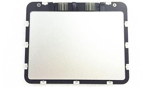 "Trackpad ForceTouch pro MacBook PRO RETINA 15"" 2015 (A1398)"