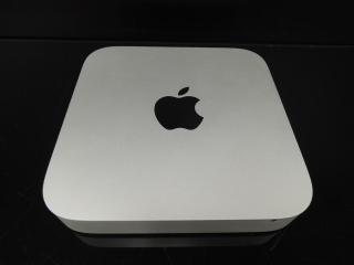 Apple Mac Mini i5 2.3 Ghz/8GB RAM/500 GB HDD