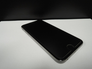 Apple iPhone 6 64GB Space Gray DPH