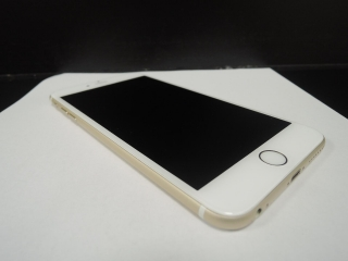 Apple iPhone 6 plus 64GB Gold