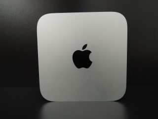 Apple Mac Mini i7 2.3Ghz/16GB RAM/1TB HDD