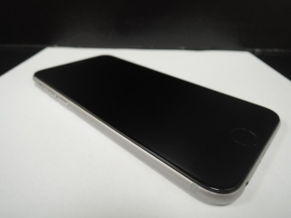 Apple iPhone 6 16GB Space Gray - DPH