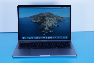 "MacBook PRO RETINA 13.3"" 2018/i5 2.3GHz/16GB RAM/256GB SSD"