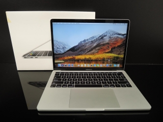 "MacBook PRO RETINA CTO 13.3"" 2016/i5 2.9 GHz/16GB RAM/1TB SSD"