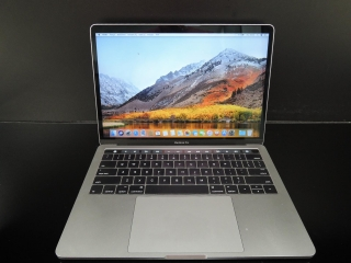 "MacBook PRO RETINA 13.3"" 2016/i5 2.9 GHz/8GB RAM/256GB SSD"
