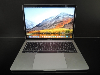 "MacBook PRO 13.3"" 2016/i5 2 GHz/8GB RAM/256GB SSD"