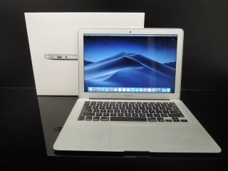 "MacBook AIR 13.3"" 2017/i5 1.8GHz/8GB RAM/256GB SSD"