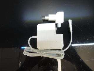 "MacBook nabijecí Adaptér MagSafe 45W pro MacBook AIR 11""/13""/rok 2008-2011/"