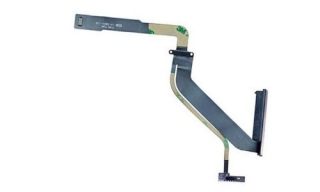 "MacBook HDD Flex kabel pro MacBook PRO 15"" 2012 (A1286)"