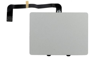 "Trackpad pro MacBook PRO 15"" 2009-2012 (A1286)"