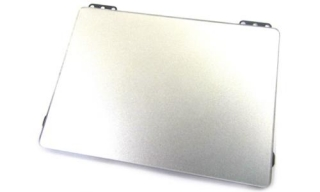 "Trackpad pro MacBook AIR 13"" 2013-2017 (A1466)"