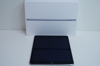 Apple iPad AIR 2 64GB Wifi + Celluar SpaceGray