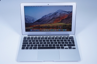 "MacBook AIR 11.6""/C2D 1.6 GHz/2GB RAM/128GB SSD"