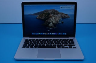 "MacBook PRO RETINA CTO 13.3""/i7 3.1 GHz/16GB RAM/512GB SSD"