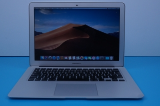 "MacBook AIR 13.3""/i5 1.6GHz/8GB RAM/120GB SSD"