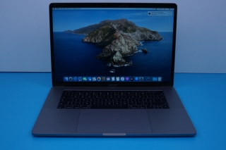 "MacBook PRO RETINA 15.4"" /i7 2.8 GHz/16GB RAM/256GB SSD"