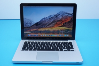 "MACBOOK PRO 13.3"" / I5 2.5GHZ / 8GB RAM / 1TB HDD"