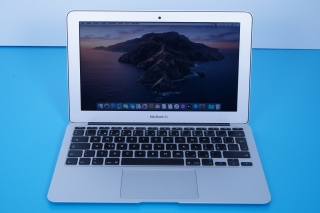 "Macbook Air 11.6"" /I5 1.4HZ / 4GB RAM / 128GB SSD"