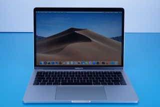 "MACBOOK PRO RETINA 13.3"" / I5 2.0GHZ / 8GB RAM / 256GB SSD"