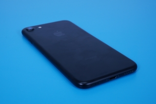 iPhone 7 128 Black